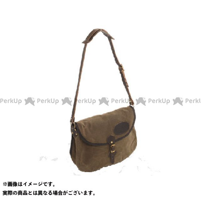送料無料 フロストリバー FrostRiver アウトドア用バッグパック&キャリー #562 シェルバッグ ラージ(Shell Bag-Large)