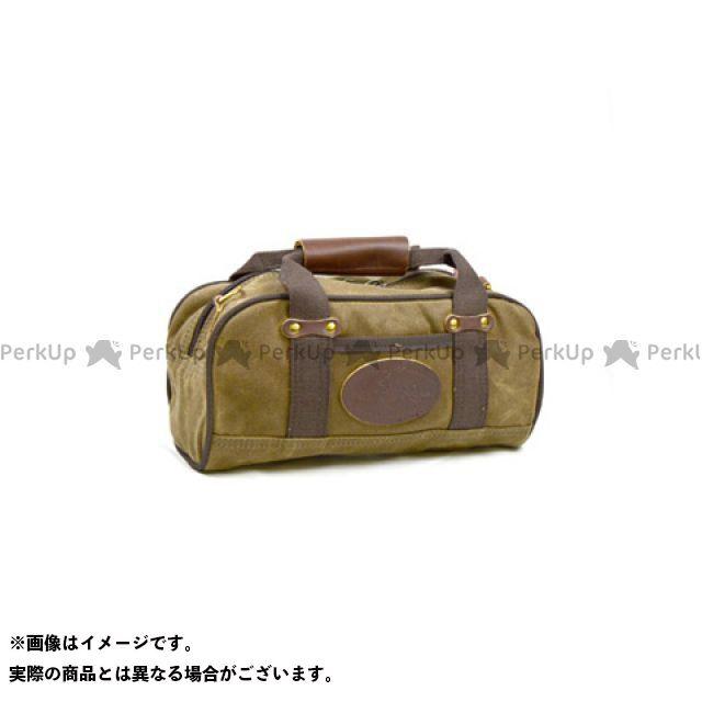 送料無料 フロストリバー FrostRiver アウトドア用バッグパック&キャリー #609 シェルキット (Shell Kit)