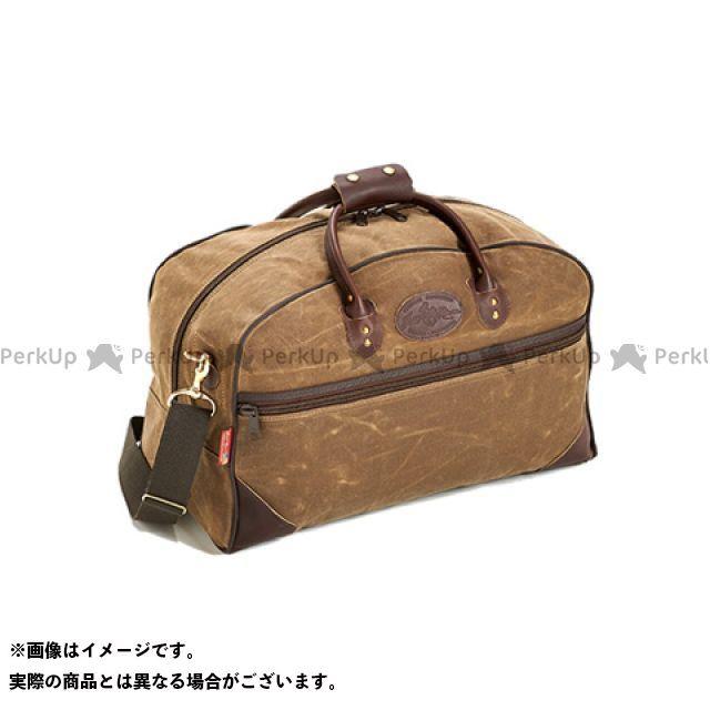フロストリバー #656 カーティスフライトバッグ(Curtis Flight Bag-Carry On)  FrostRiver