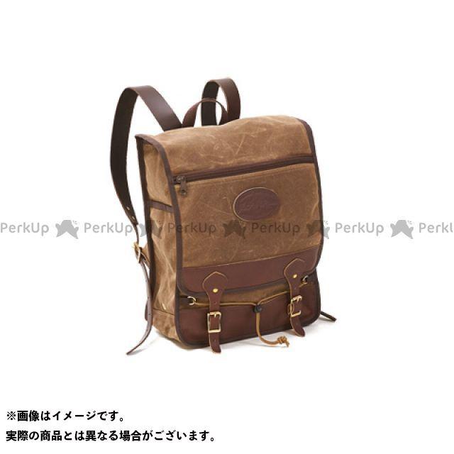 フロストリバー #722 メサビレンジパック プレミアム(Mesabi Range Pack-Premium)  FrostRiver