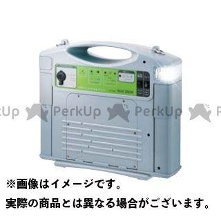セルスター Cellstar カーナビ・カーエレクトロニクス カー用品 セルスター ポータブル電源 PD-650  Cellstar