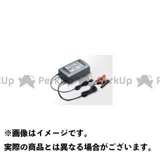 【エントリーで更にP5倍】セルスター バッテリー充電器 DRC-1500 Cellstar