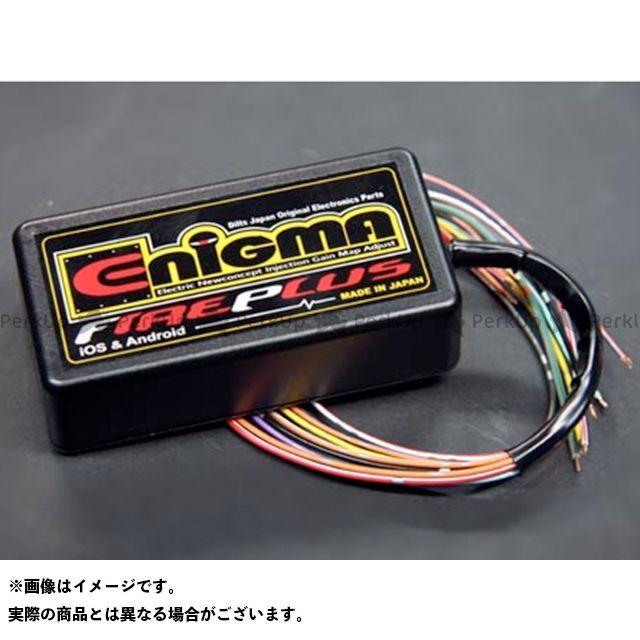 DILTS JAPAN シグナスX ENIGMA インジェクションコントローラー FirePlus type-V YAMAHA シグナスX(SEA5J) Bluetooth接続モデル ディルツジャパン