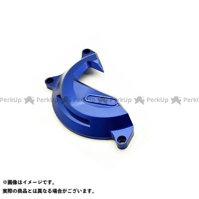 【特価品】リデア G310R エンジンカバー 右2 カラー:ブルー RIDEA