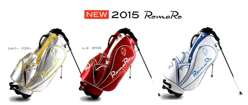 罗马罗特别的价格,再加上点五倍,到 2015 年! 高尔夫球袋,高尔夫球袋 05P05Dec15