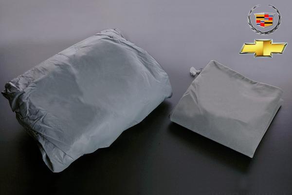5層構造 ボディーカバー 専用収納袋付 在庫あり 【適合車】 コルベット スカイライン シルビア GT-R ベンツ R107 R129 R230 BMW E30 E36 K030