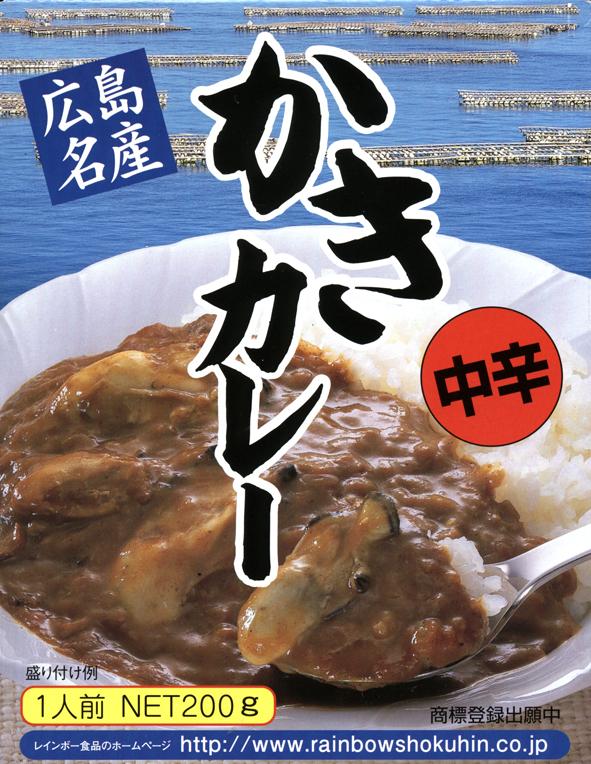 【広島】これ買ってきて!お土産リクエストが多い、広島名産のおすすめは?