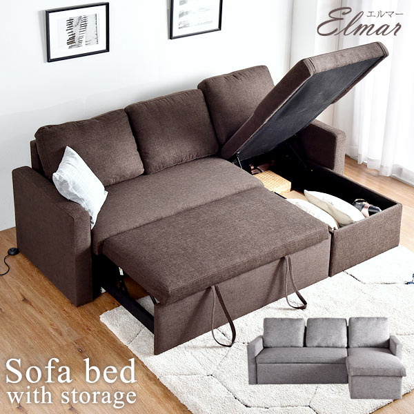 Sofa Bed Beds With The Storing