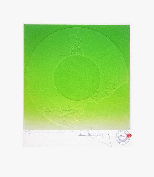 版画 とくだあきら/銅版画+手彩色 とくだあきら 02-P2SSG View' 02-P2SSG, LANTERN Web Shop:5cc20400 --- sunward.msk.ru