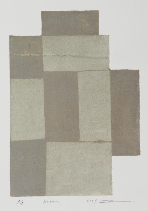 絵画 版画 銅版画 リトグラフ 木版画 新品未使用 シルクスクリーン版画 レリーフ クロスグラフ Room 黒木周 オブジェ 現代アートの専門サイト 書など 買物