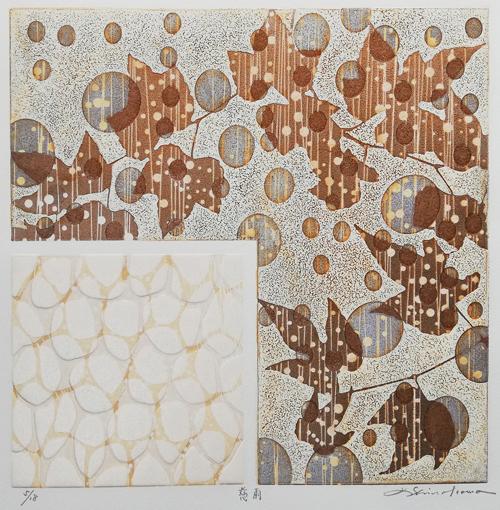 絵画 毎日続々入荷 版画 銅版画 リトグラフ 木版画 シルクスクリーン版画 白駒一樹 書など 現代アートの専門サイト 慈雨 オブジェ レリーフ 大好評です