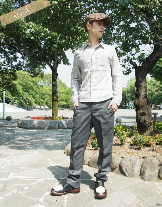 人力车/新 multitonemocacin RegettaCanoe 鞋 /CJOS-6410 / 日本 / 皮艇赛官员