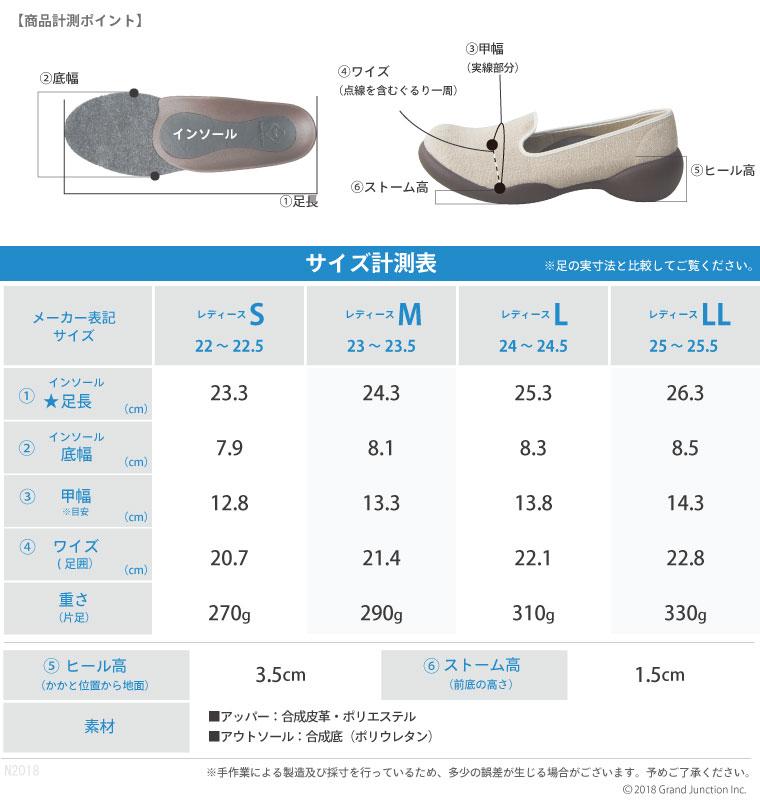 RegettaCanoe canoulauschu,管道泵 /CJLS-6508 / 日本 / 帆船赛