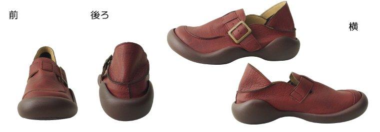 独木舟帆船赛 / 2way 鞋 / 鞋 /CJOS6406 / 在日本 Regetta 独木舟