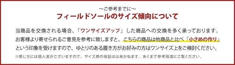 日本制造 / RegettaCanoe 独木舟帆船赛 petancocross 皮带凉鞋 /CJFD5313