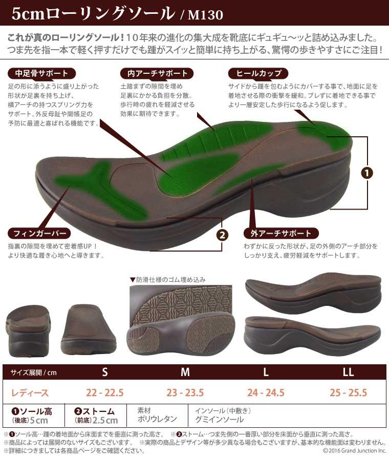 帆船赛凉鞋厚底皮带凉鞋 / RW0001 / 护士鞋 / RegetaWork / righettawork 健康拖鞋护士凉鞋 / 女士 / 日本 / 经销商
