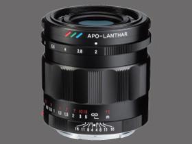 新品 COSINA Voigtlander APO-LANTHAR 50mm F2 Aspherical E-mount フォクトレンダー コシナ