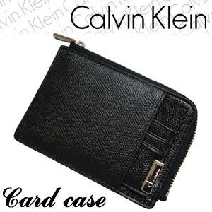 【SS50SS】短財布メンズ財布カードケース【smtb-s】【OMG1】【SS1202】