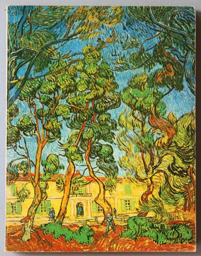 中世等のヨーロッパ絵画からアメリカ絵画や水彩 デッサンなど多数 ☆最安値に挑戦 書籍 中古 泰西名画展 1975年 アーマンド 数量限定 ハマーコレクション