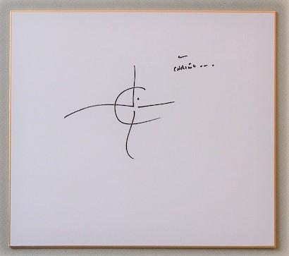 送料無料 珍しいサインです 蔵 生写真付き 使い勝手の良い コレクション ホアキン コルテス サイン色紙 サイン