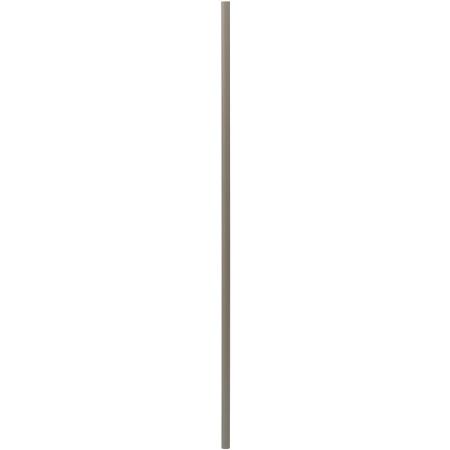 パーツを使って自由に取り付け 特別セール品 EGラティス お洒落 トレリス 専用ポール EG-LTP150 ガーデニングの森 1500 園芸専門店