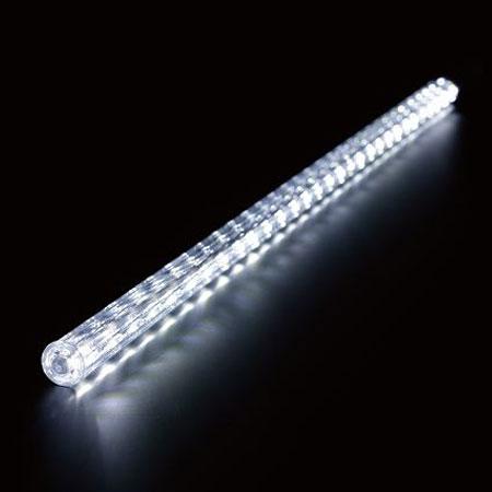 ローボルト LEDスノードロップ L LGL-SD150L【タカショー ローボルト LEDスノードロップ L LGL-SD150L イルミネーション】【園芸専門店 ガーデニングの森】