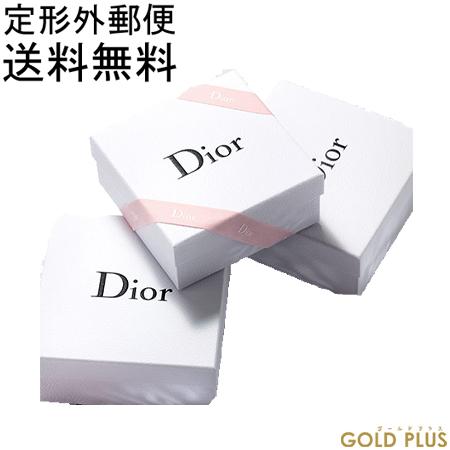 70f9cb74cb95 【商品と同時購入限定】Dior ディオール ラッピング 注文フォーム 公式包装 プレゼント 贈り物用【オプション注文】