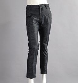 SQAIRZ スクエアーズ SQPTB-05 Super Stretch Pants スーパーストレッチパンツ Camo Black