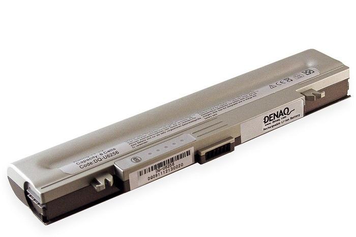 Power Smart デル Dell XPS M1530 TK330 XT828 XT832 対応 互換バッテリー