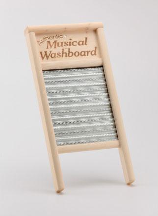 全国一律送料込 GROVER Trophy Musical Washboard FN75 安心の定価販売 時間指定不可 ミュージカルウォッシュボード グローバートロフィー FN-75 smtb-KD