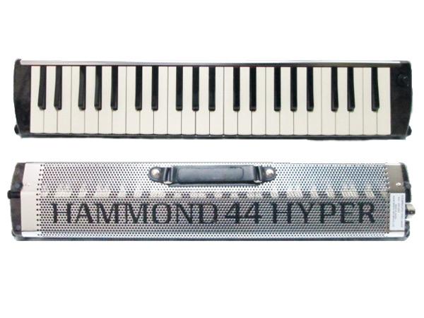 鈴木楽器 SUZUKI  Hammond44 Hyper ハモンド PRO-44HP♪【as】【送料無料】【smtb-KD】【P2】