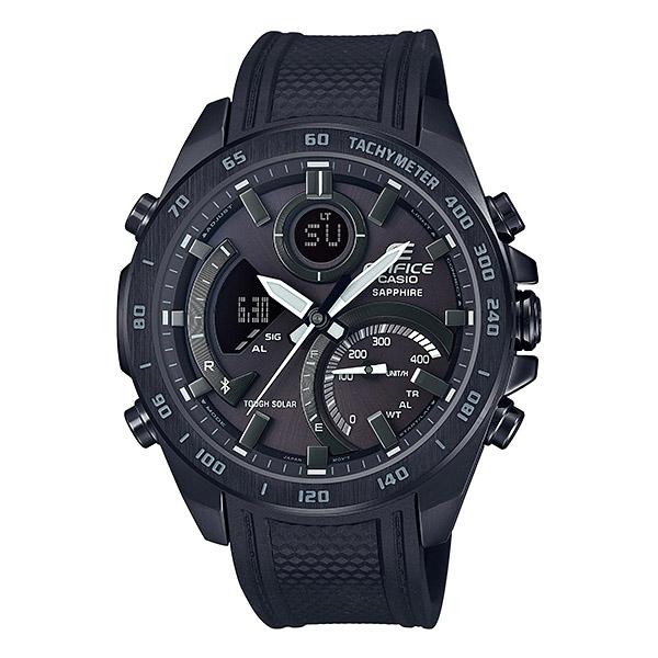 CASIO カシオ EDIFICE エディフィス ECB-900YPB-1AJF 腕時計