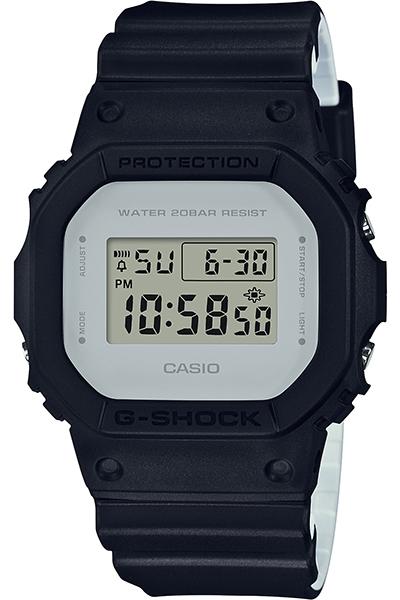 【たっぷりポイントMAX 10倍! おトクにGET!!】【送料無料】【国内正規品】 G-SHOCK(ジーショック)DW-5600シリーズDW-5600LCU-1JF【時計 腕時計】