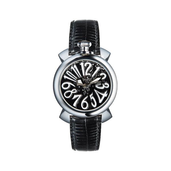 GaGa MILANO ガガミラノ Manuale 40mm マヌアーレ40ミリ フローティング レディース 5020.FL.01 腕時計