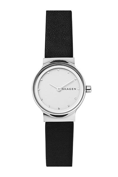 【たっぷりポイントMAX 10倍! おトクにGET!!】【送料無料】【国内正規品】SKAGEN(スカーゲン)FREJA(フレジャ)SKW2668【時計 腕時計】