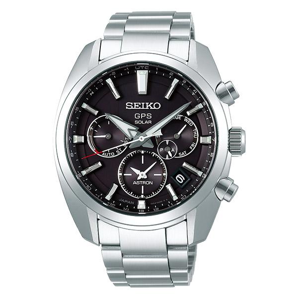 卸売 SEIKO SBXC021 セイコー ASTRON アストロン メンズ Series 5X Series SBXC021 ソーラーGPS衛星電波時計 SEIKO 腕時計, カラーマーキングファクトリー:d5500aa9 --- cpps.dyndns.info