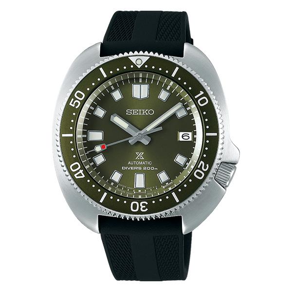 正規品 送料無料 無金利ローン可 SEIKO セイコー バーゲンセール 国際ブランド PROSPEX ダイバースキューバ プロスペックス Scuba Diver SBDC111 腕時計
