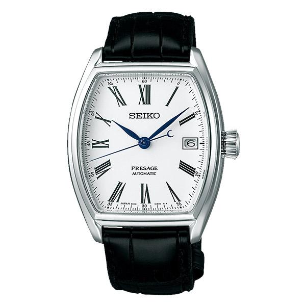 【メーカー取り寄せ】【ノベルティプレゼント】SEIKO セイコー PRESAGE プレザージュ Prestige Line プレステージライン メンズ SARX051 腕時計