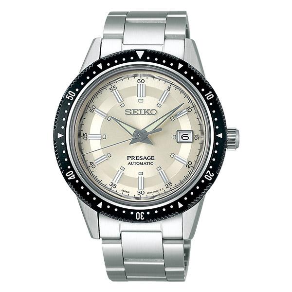 SEIKO PRESAGE セイコー プレザージュ 2020限定モデル 数量限定 1,964本 Prestige Line プレステージライン SARX069 腕時計 【セイコーグローバルブランド コアショップ限定】