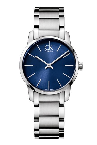 【ノベルティプレゼント】 【CALVIN KLEIN (カルバンクライン)】【ck city】【K2G2314N】