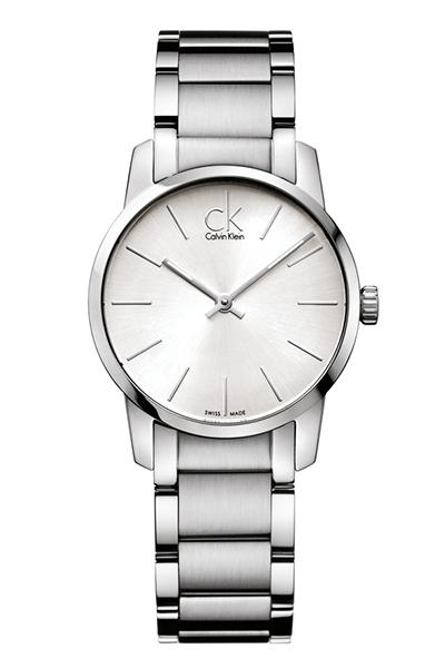 【ノベルティプレゼント】 【CALVIN KLEIN (カルバンクライン)】【ck city】【K2G23126】