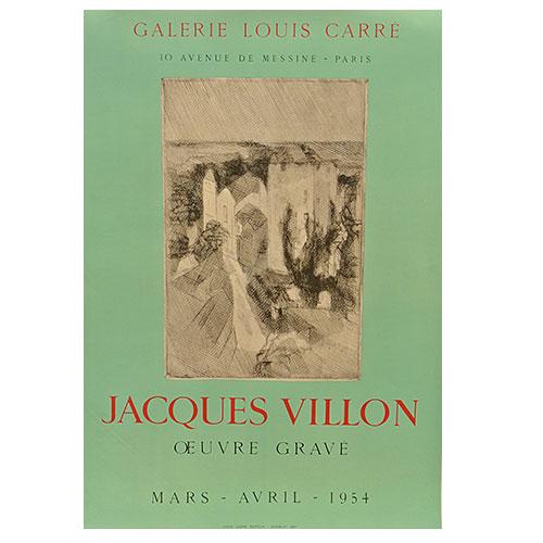 VILLON ジャックジャック ヴィヨン:JACQUES VILLON, LeicesterSquare:47a3cba8 --- sunward.msk.ru