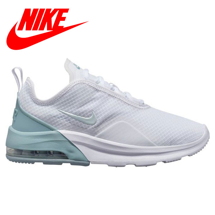 Nike women Air Max motion 2 AO0352 103 Lady's shoes