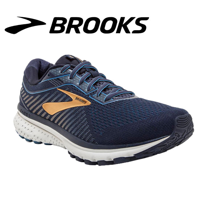 GZONE GOLF: Brooks GHOST12 ghost 12