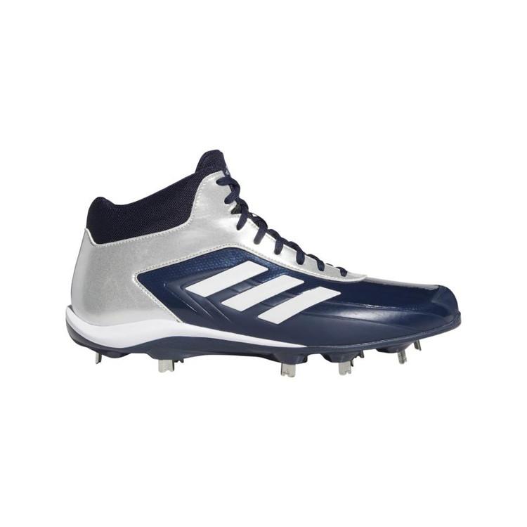 ○20Q1 adidas(アディダス) adizero Stabile Mid EE9217 メンズ シューズ