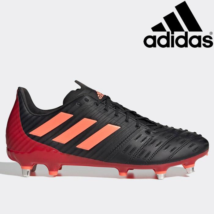 ○20Q1 adidas(アディダス)  プレデターマライスCT SG  EH0141 メンズ シューズ