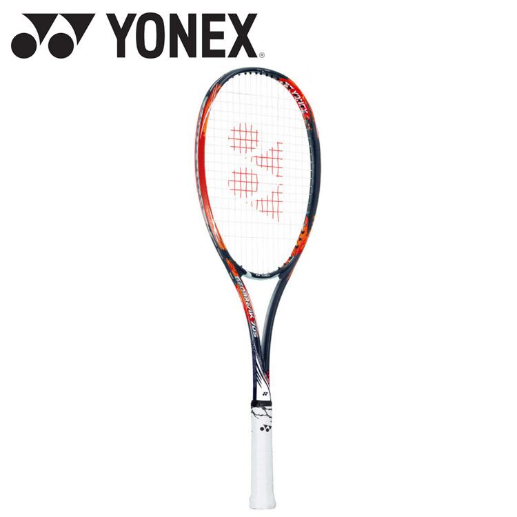 セール品 ヨネックス ソフトテニスラケット GEO70S-816 ジオブレイク70S 高品質