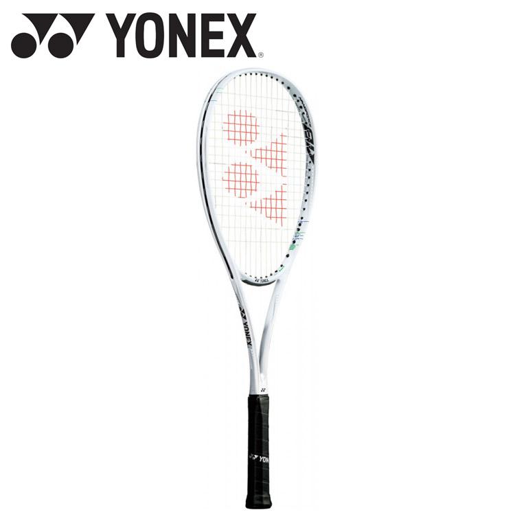 ヨネックス 完売 テニス NANOFORCE 8V フレームのみ NF8VR-570 REV 安い 激安 プチプラ 高品質