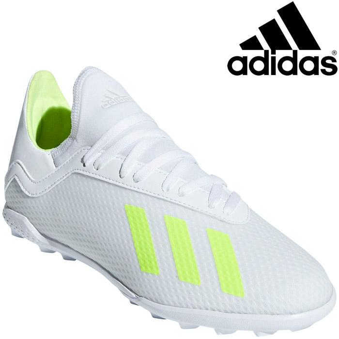 super popular 978c8 69a92 Adidas X 18.3 TF J soccer training shoes youth BTG92-BB9404