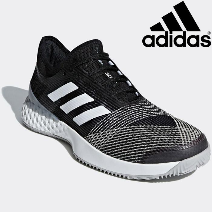 50889c22e3f GZONE GOLF: Adidas adizero ubersonic 3 M MC tennis shoes men AQN94 ...